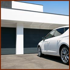 5 Star Garage Doors Colleyville, TX 817-796-6659
